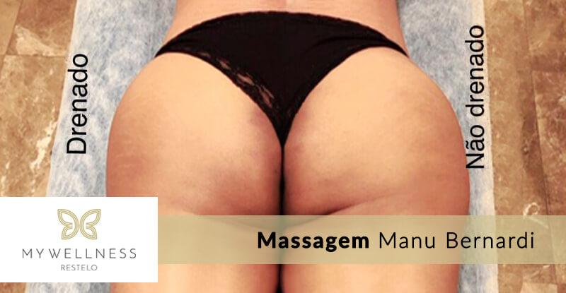 Massagem Manu Bernardi