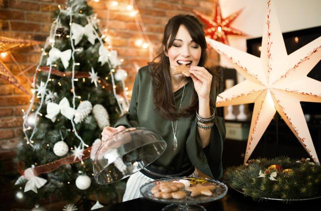 12 Truques para manter o peso e evitar excessos na época festiva