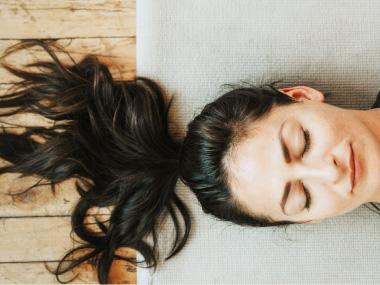 6 Tratamentos que vão Transformar o seu Corpo e Mente